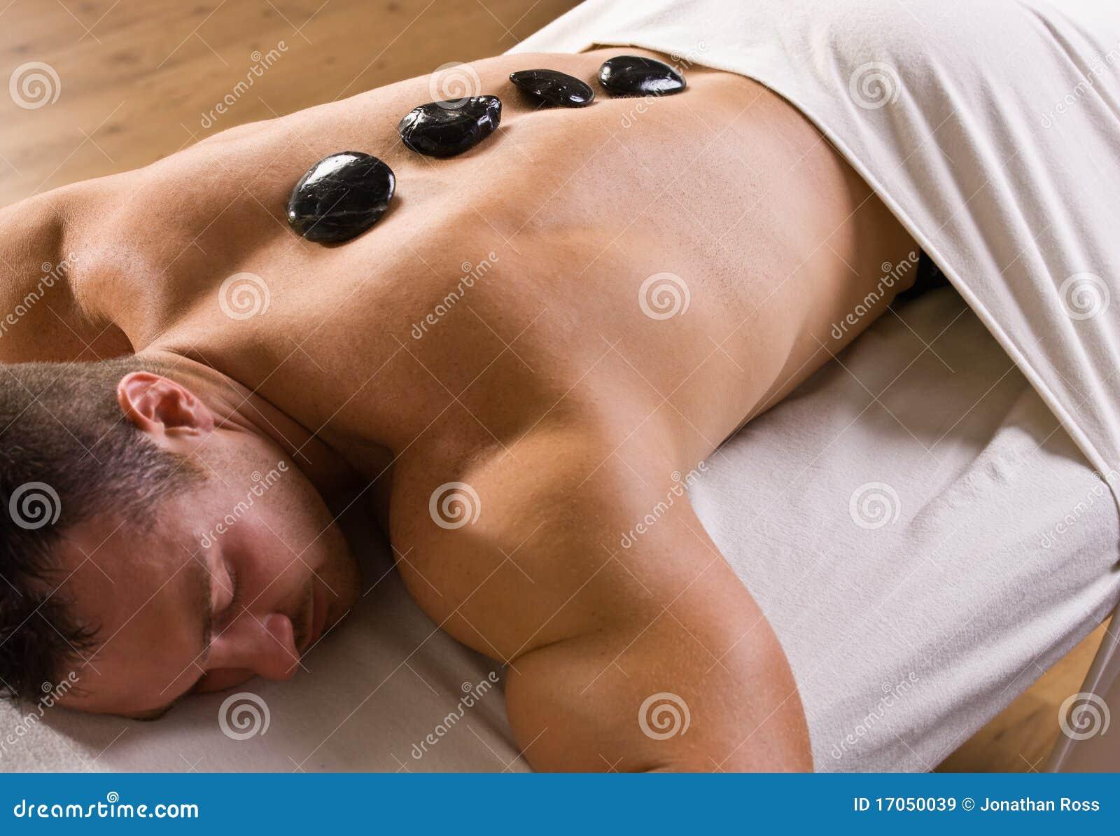 Nude tits mature hairy latina milf pics
