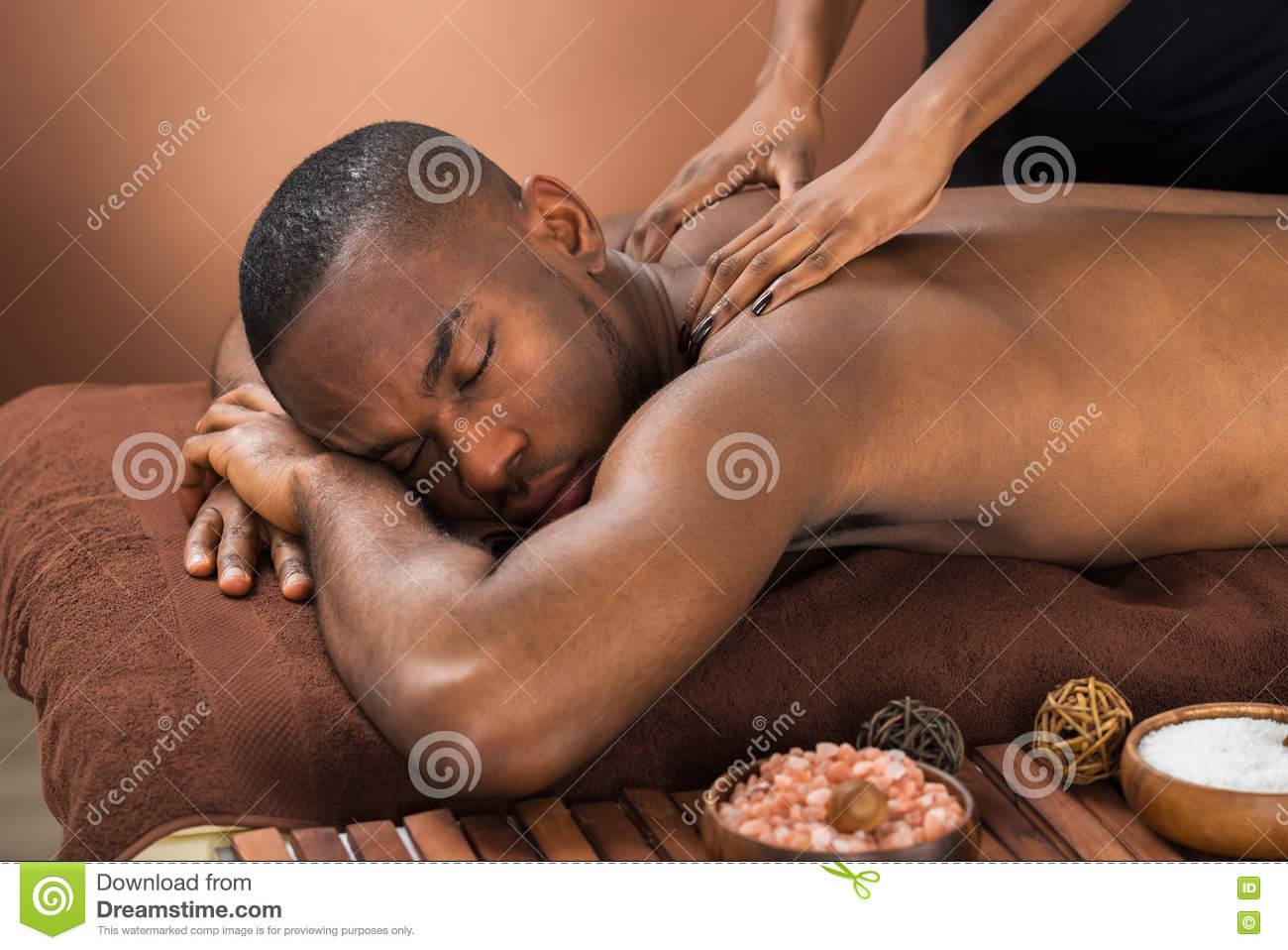 2 099 African Massage Photos Free Royalty Free Stock Photos From Dreamstime