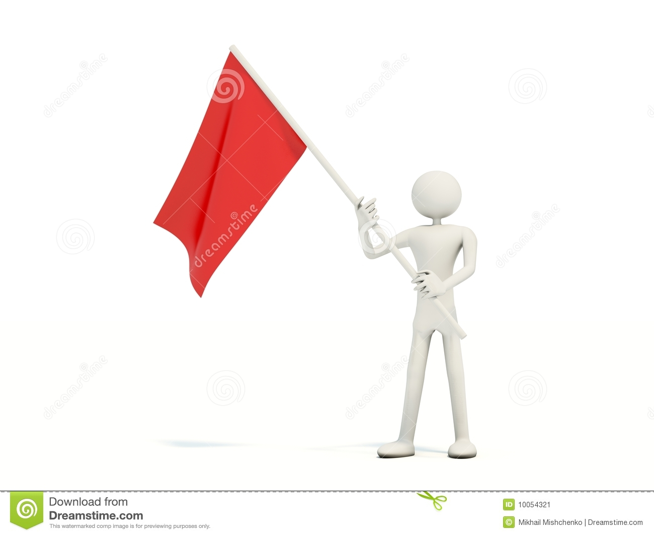red flags while dating a girl Many of us claim that we are vigilant in recognizing red flags that people 3 red flags while dating that you have respect for me and my 1year old baby girls.