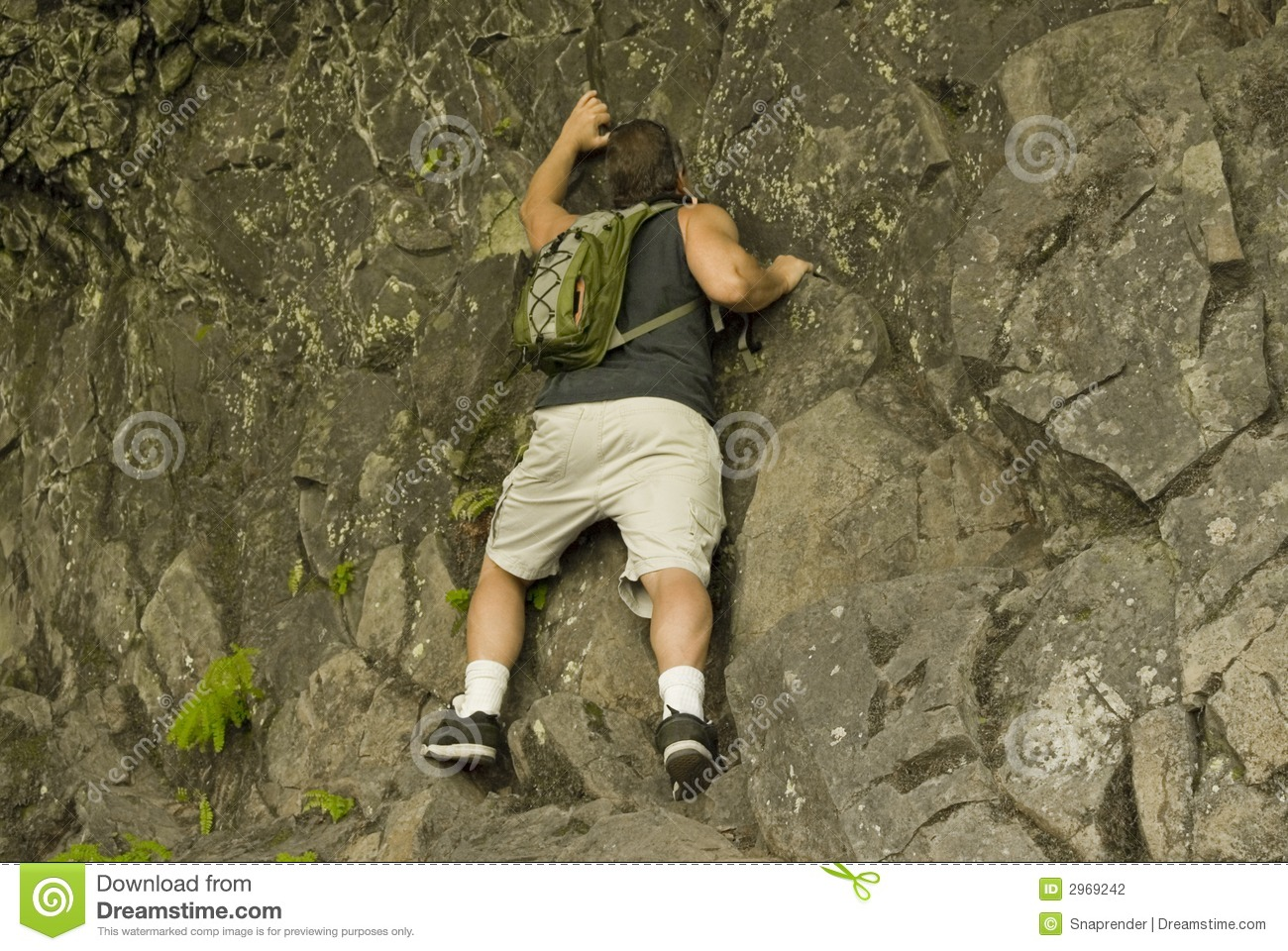 Vagmarke Forbjuden Infart Enkelriktad likewise Stock Photography Man Rock Climbing Image2969242 additionally Natur Und Umweltpark Guestrow besides The Old Man Of The Desert 544153352 moreover 839741 Man Running From The Avalanche Wallpaper. on 128