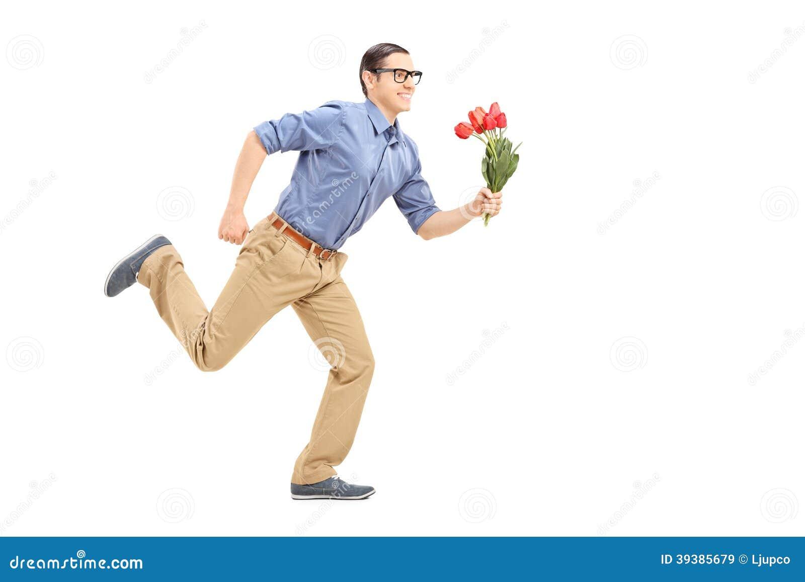running man 127 online dating
