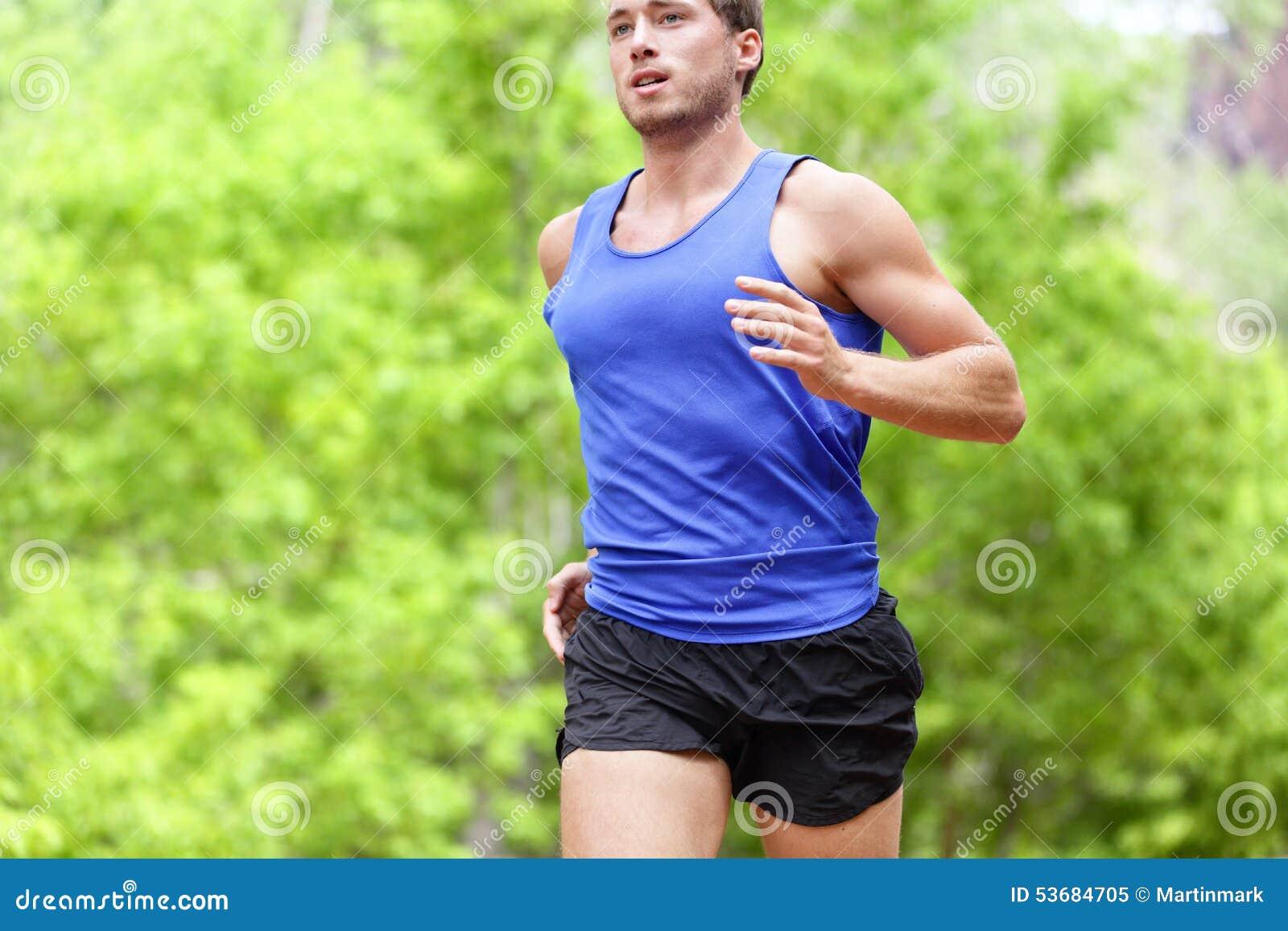 4 Steps to Condense Your Marathon Training Plan | ACTIVE |Marathon Man Running