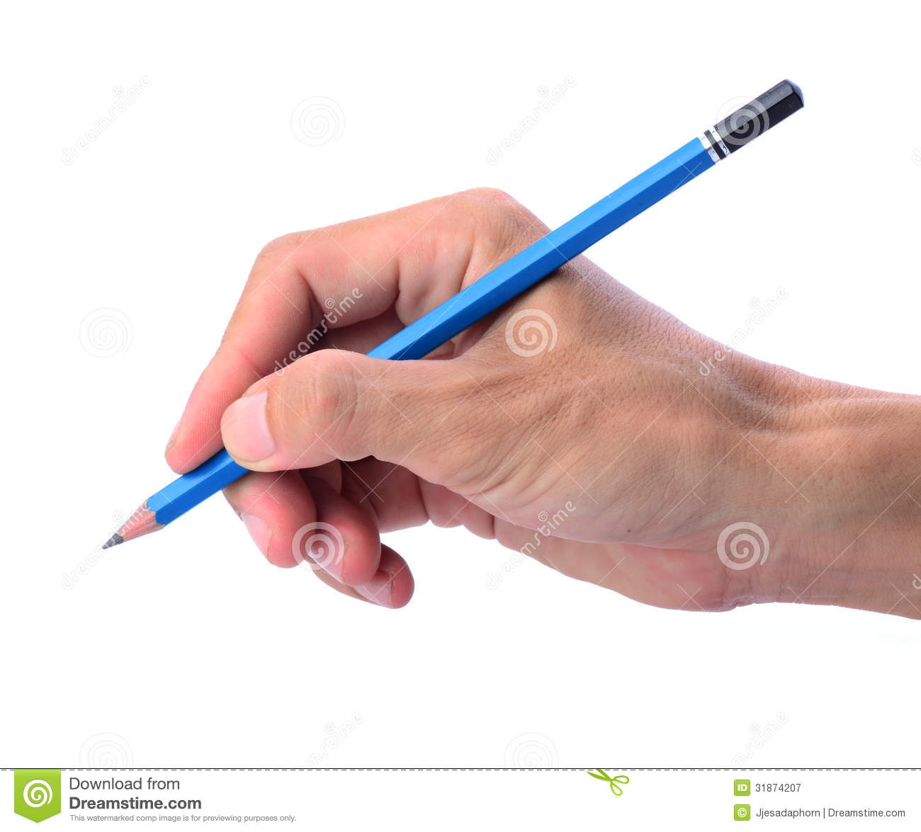 left hand writing · reader approved how to become left handed when you are right handed two parts: writing practice strength training community q&a training to becoming left.