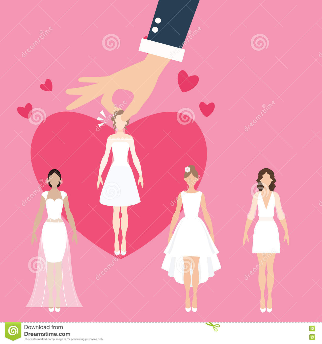 free matrimonial match making Register matrimonial profile free match making in your area, add your profile now search your mate right now in easy way marrybdcom is a self driven web media for match making you can find your soul mate just click search button if you like the person then you simply contact by yourself we do not want to get any responsibility.