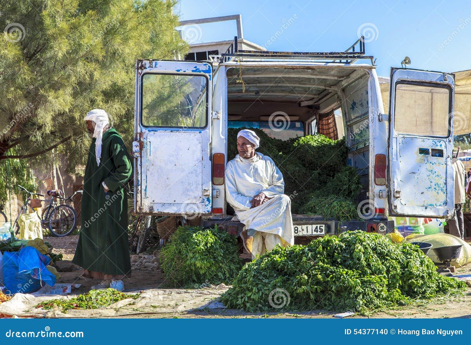 black desert black market