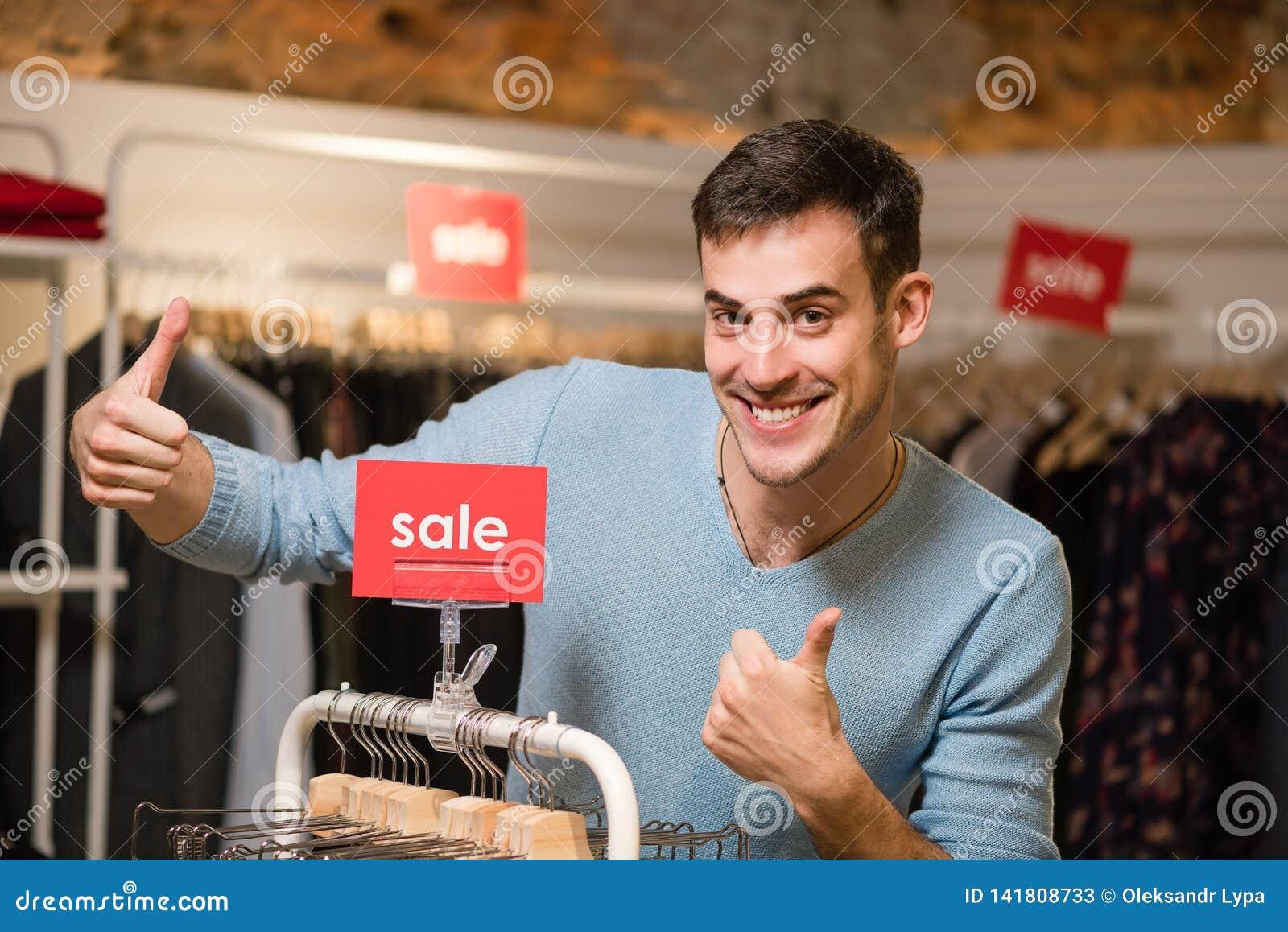 8c523ef0c5e Red Dress Boutique Sales