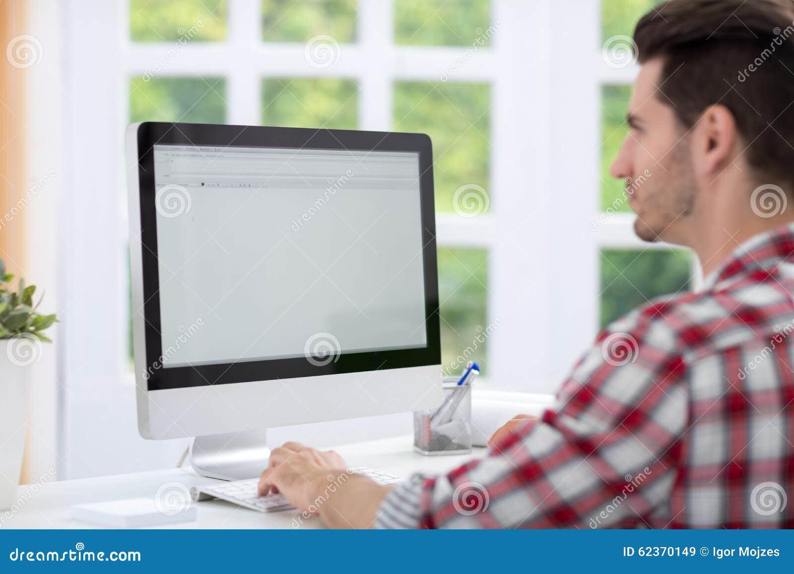 Computer Desk For Desktop
