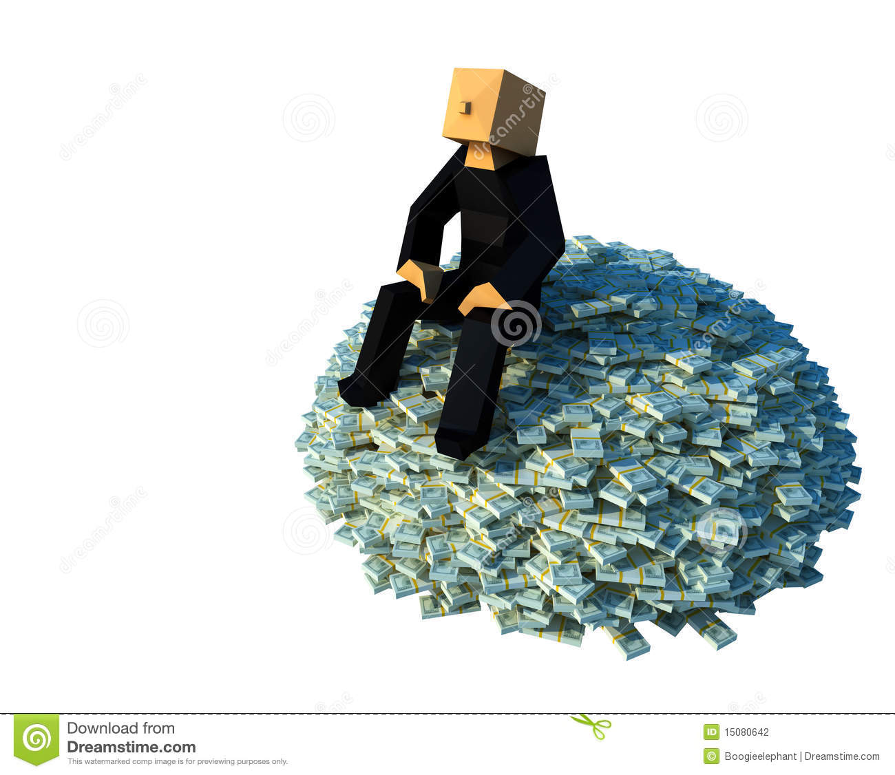 1562886 moreover Stock Photo Elegant Fat Man In A Dinner Jacket And Bow Tie Smiling Charmingly As He Holds Out His Hand To The together with Guardians Of The Galaxy Vs Angela besides Stock Photography Man Sitting Pile Money Image15080642 as well Businessman Icon Confuse Vector 8356175. on cartoon guy in suit