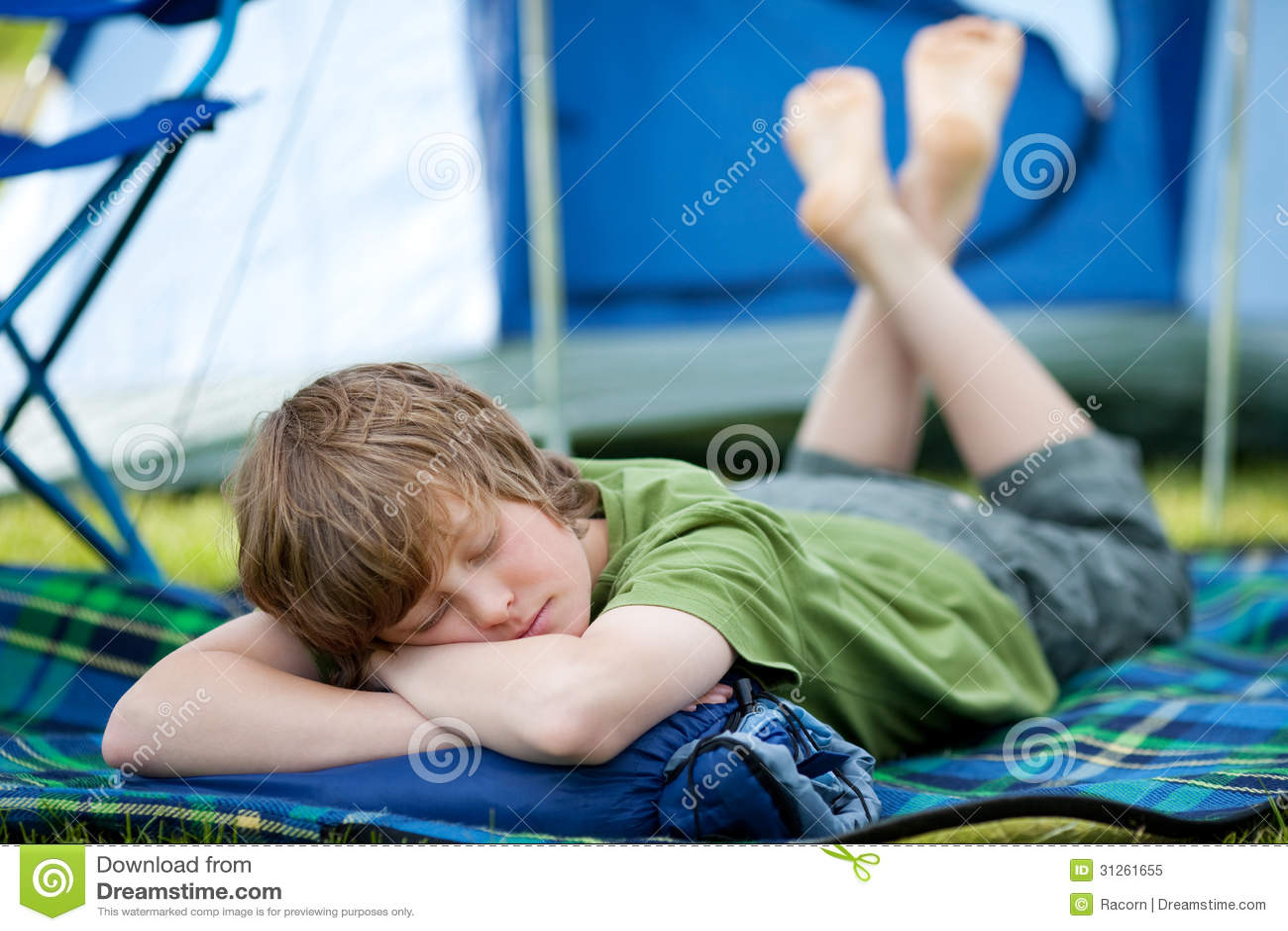 Teen Center May St Sleep 55