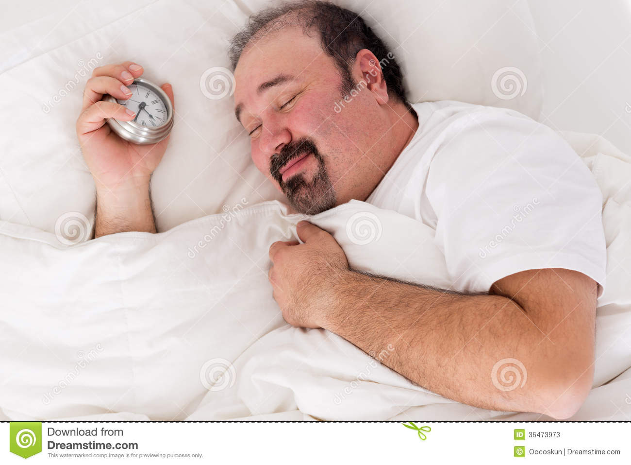 obesity map with Stock Photos Man Smiling Contentment Good Sleep Lying Bed Nights Feeling Relaxed Refreshed As Struggles To Wake Up Image36473973 on Top 10 Nations Whose People Live Longest also Selectdhb moreover Seepro english moreover Review Elliott Walle besides 15244459091.