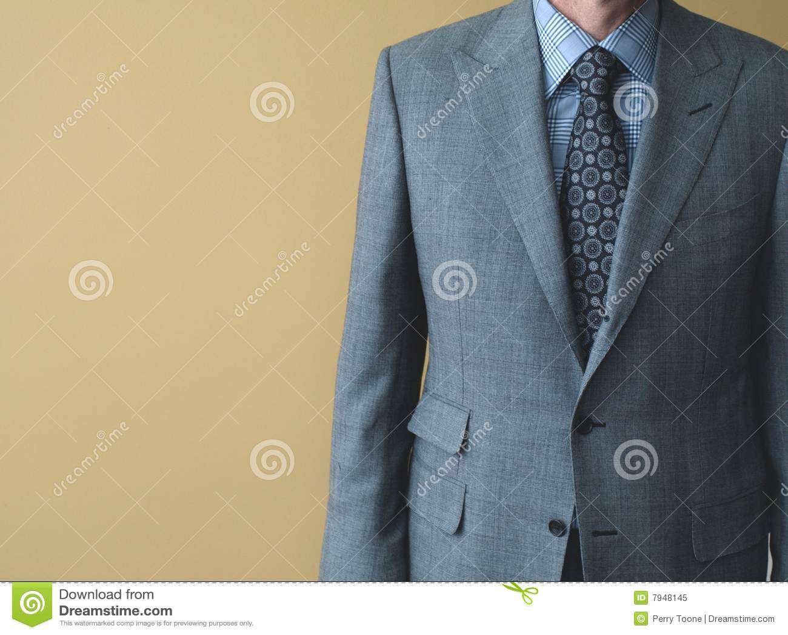 anonymous man suit - photo #24
