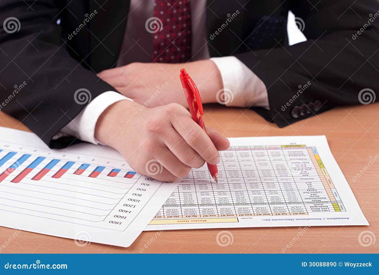Finance essays