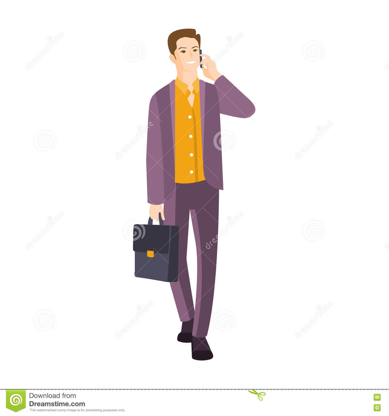 Clothing Cartoons Illustrations Vector Stock Images 94378 Pictures To Download From
