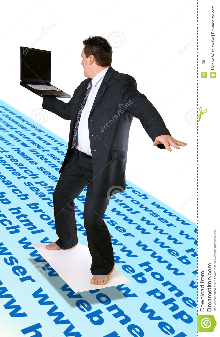 internet stock photos