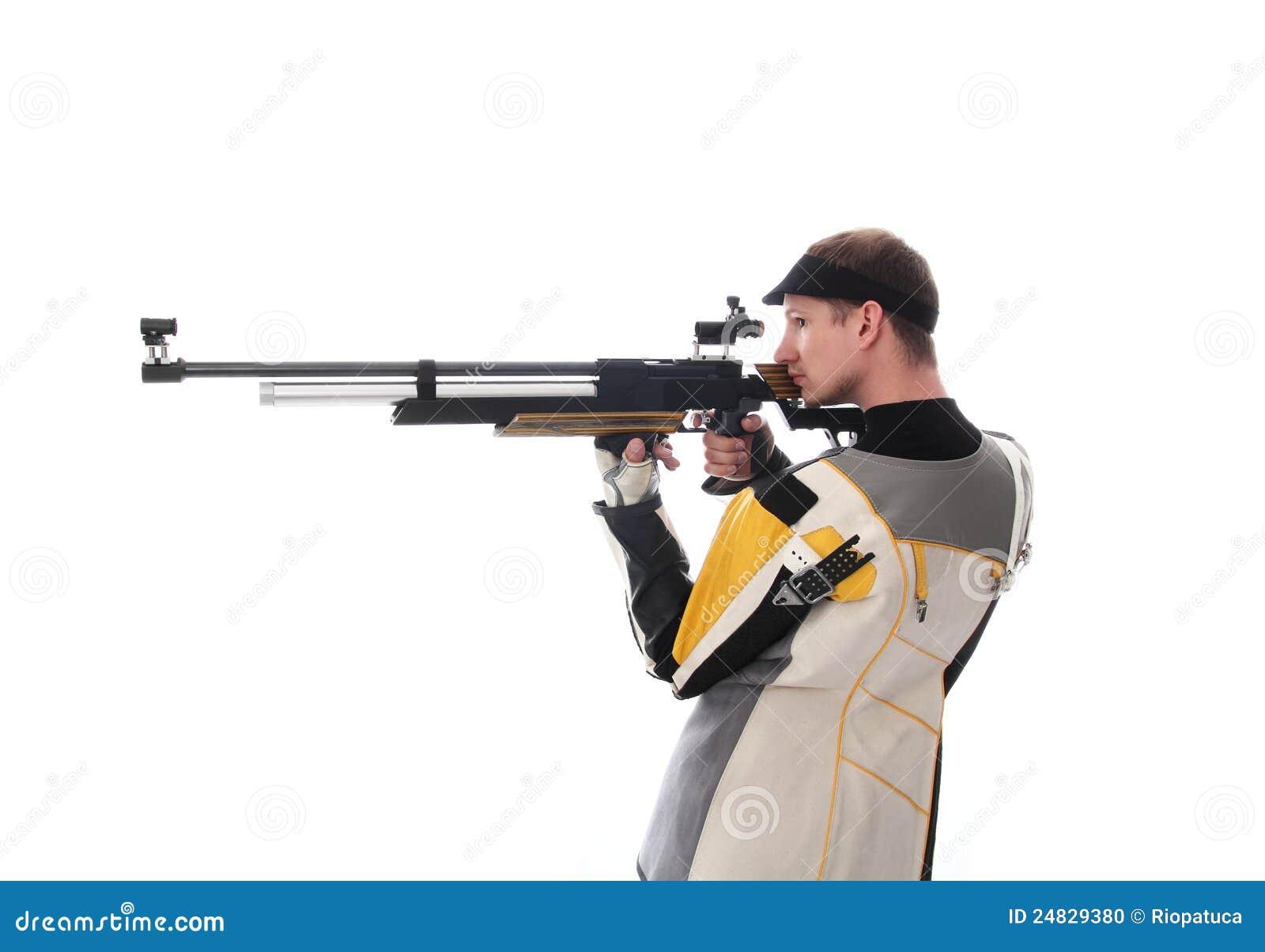 how to use ledengery guns on battlefield 1