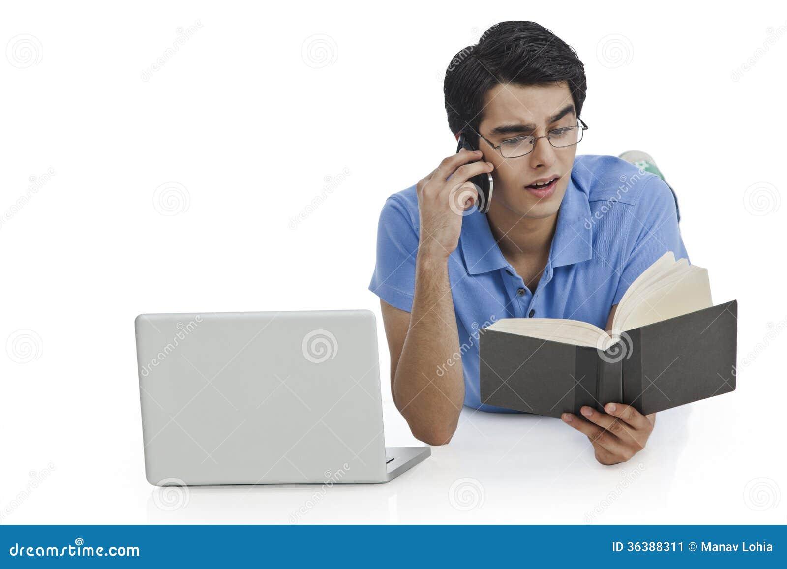 online joe celkos sql for smarties advanced