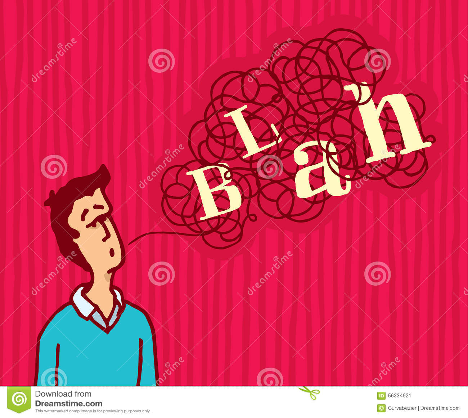 that thing candelo blah blah Blah blah blah by gershwin by josephine5flores5tam in jazz.