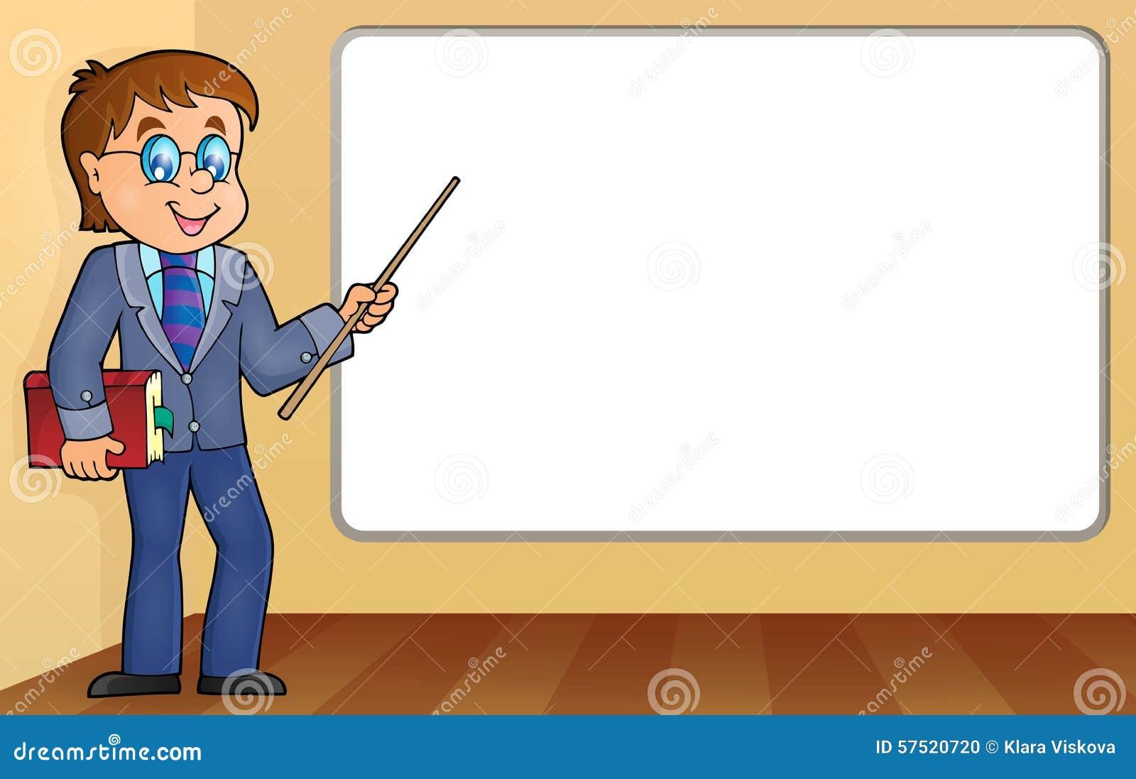 Find Your Teacher (Lu Jong)