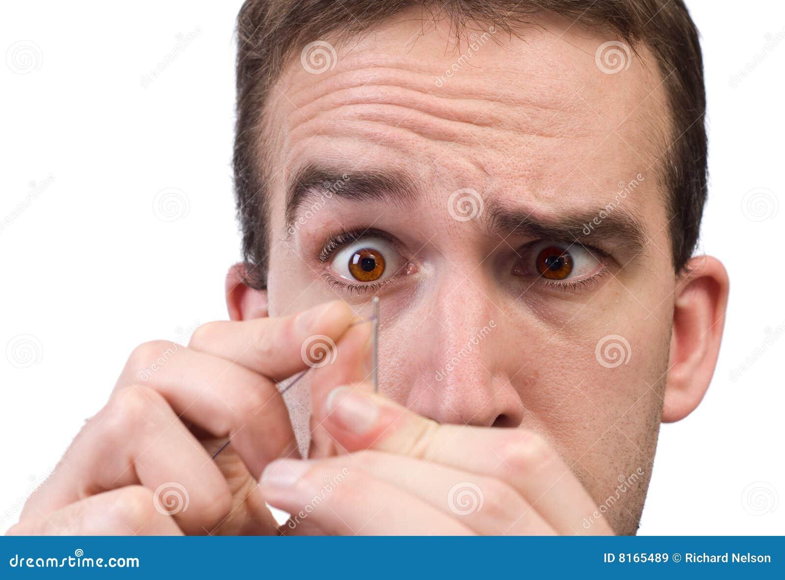 needles men Mix - he is scared of needles youtube  him scared of needles - duration: 1:18 brandy nikki mason 5,769 views 1:18 language: english.