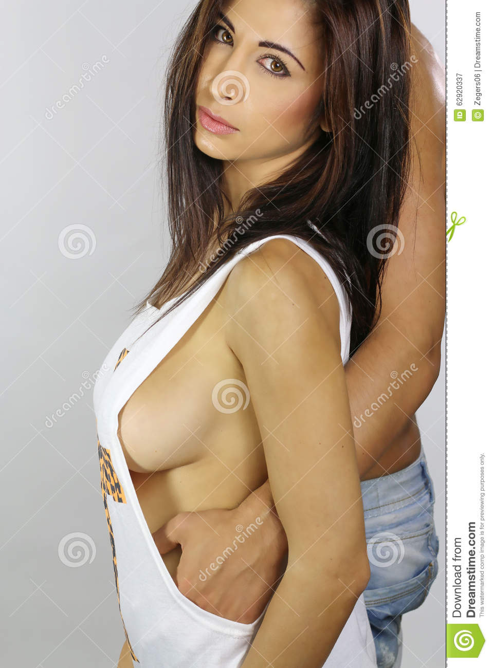 Phrase sexy pictures of men touching women refuse