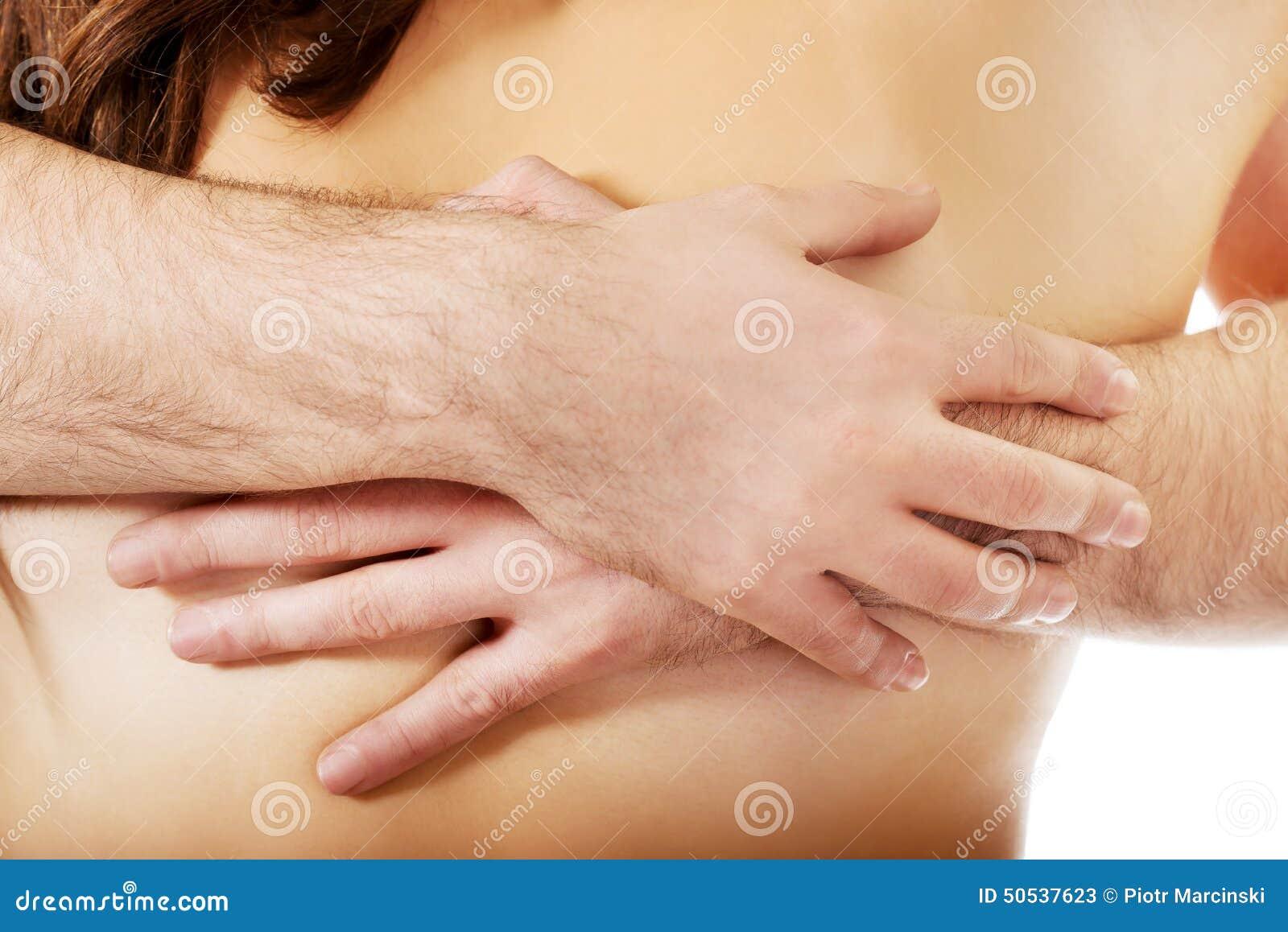 Erotic photos of actress miranda otto