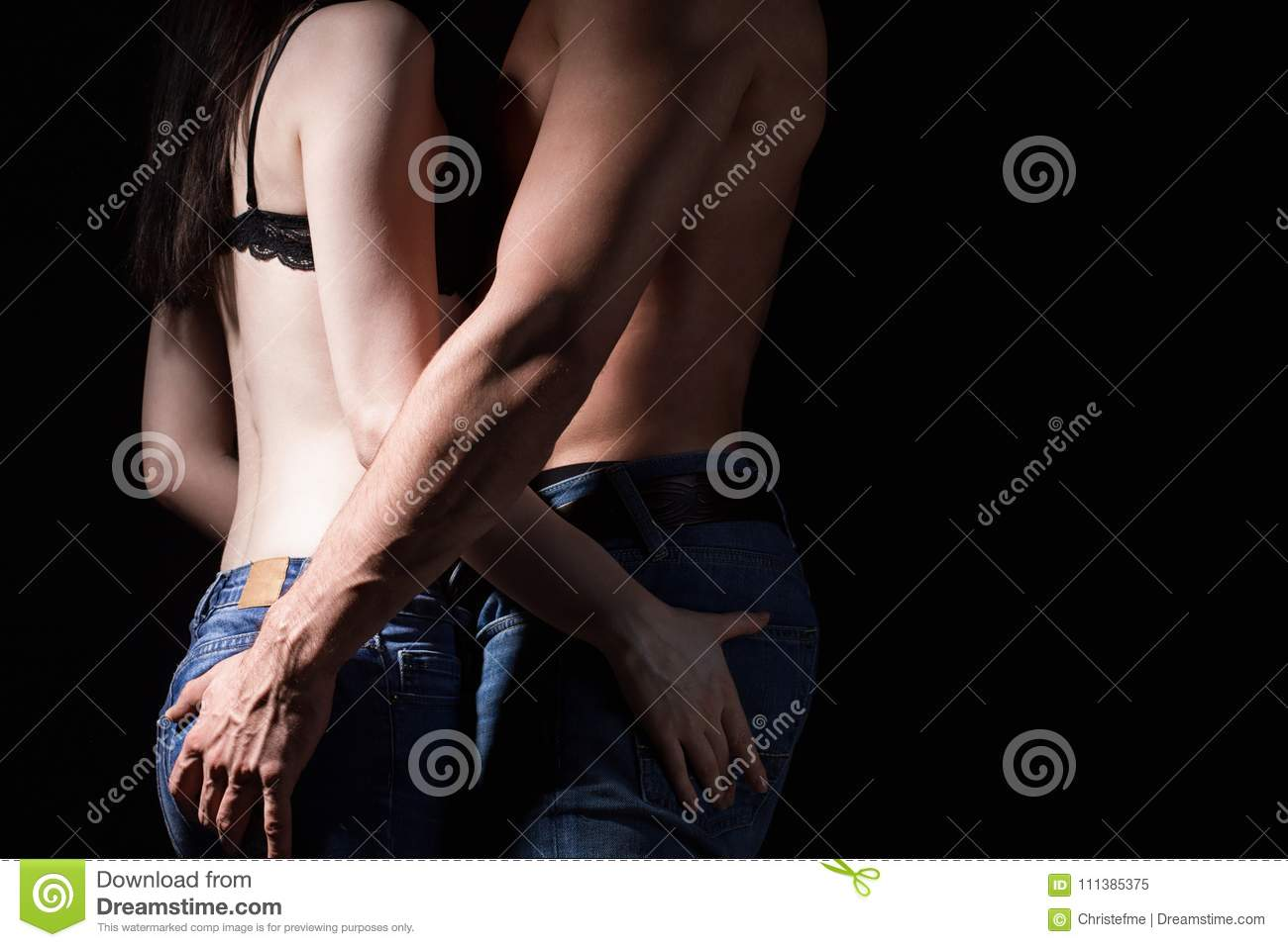 Apologise, but, sexy pictures of men touching women