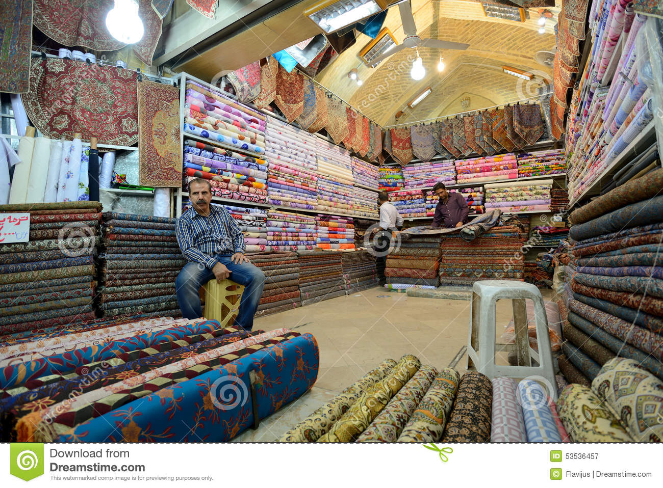 significance importance of big bazaar Factors influencing preferences of big bazaar retail consumers  the preferences of the consumers on the attributes that are considered of much significance.