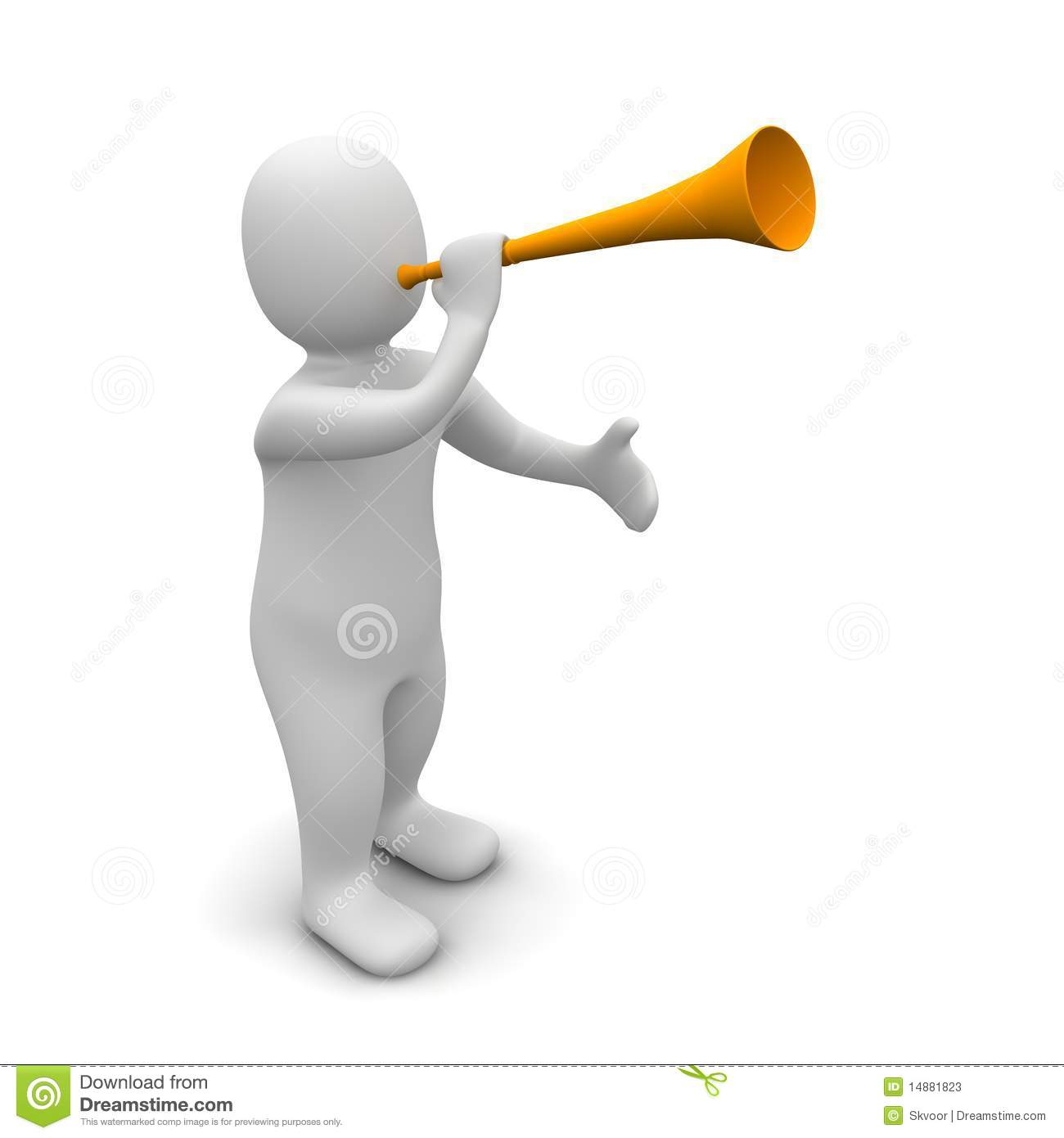 Watch also Teletubbies GoAnimate further Bill Brookman in addition Insane Anime Characters List besides Hip Hop Dancer Clipart. on cartoon guy playing trumpet