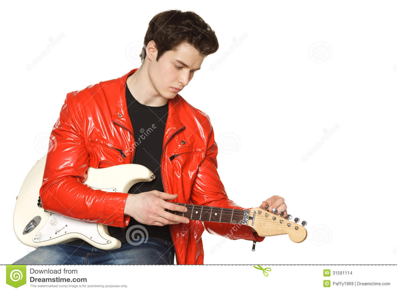 a guitarist tunes up Technical analysis of the guitarist tunes up literary devices and the technique of frances cornford.