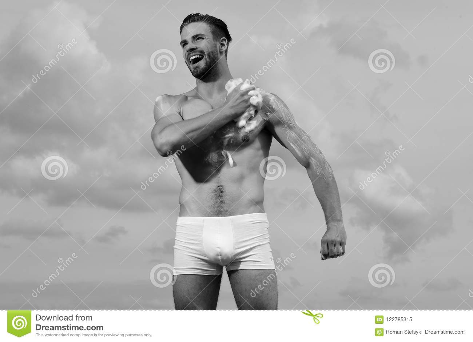 Big dick anal pics
