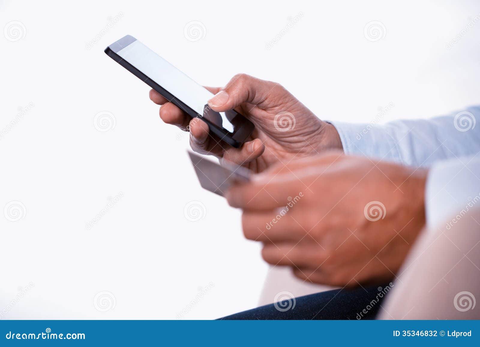 where find pdf in phone