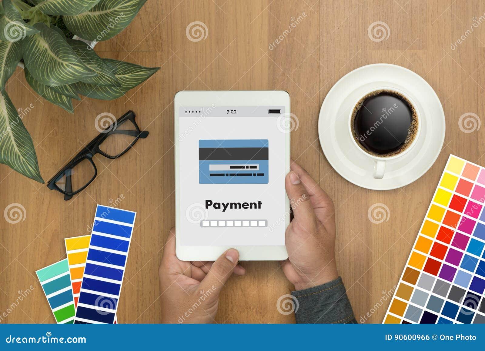 Bank security man uses black credit card to call an escort