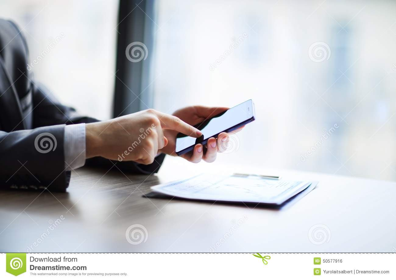 mobile men Girls mobile numbers exclusively on wwwmnumberwebscom hi guys, we have many beautiful,attractive, school,college,university girls at all agesif u really want to.