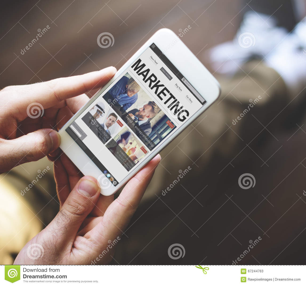 the use of smartphone applications Specific to physiotherapy home exercise programs, smartphone applications provide a new and emerging way to deliver physiotherapy that promotes active participation.