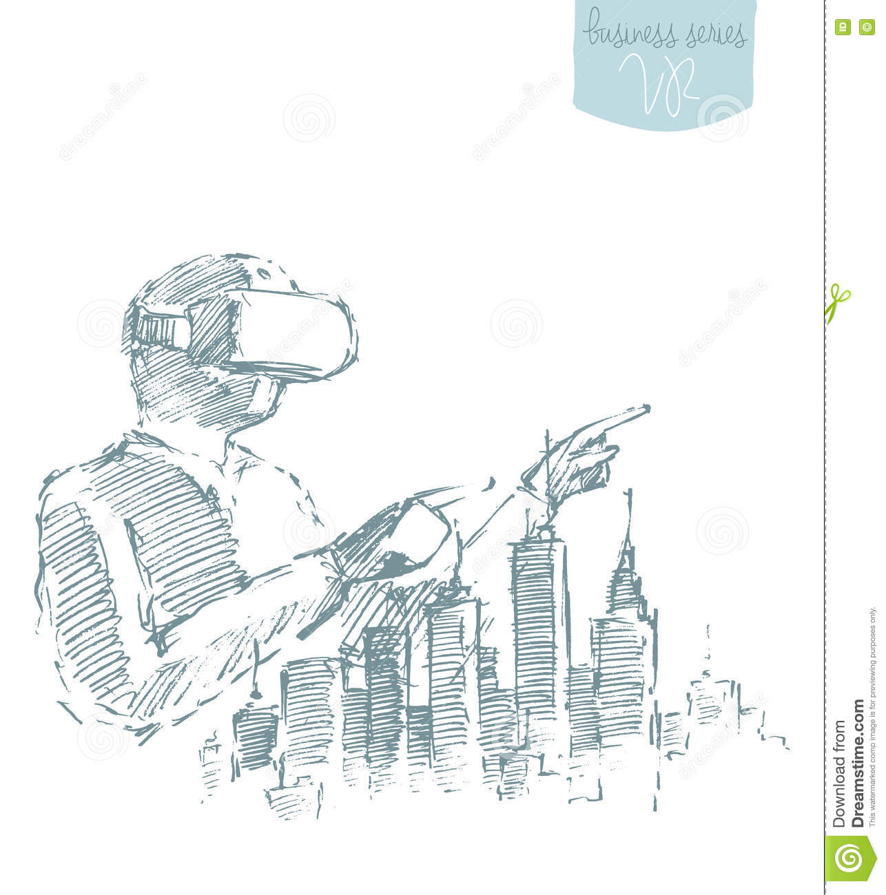 understanding the concepts of virtual reality and simulation Design and evaluation of a virtual reality simulation module for training advanced temporal bone surgery sudanthi wijewickrema, bridget copson, yun zhou, xingjun may, robert briggs.