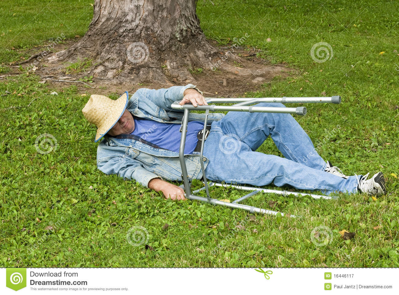 Will Live House Destroyed Much Will Cost likewise Your Hospital Stay moreover Royalty Free Stock Photography Man Walker Falling Down Park Image16446117 in addition 14 Types Baby Poop And What They Mean moreover Rainbow Dash Lying Down 338453367. on nurse falling down