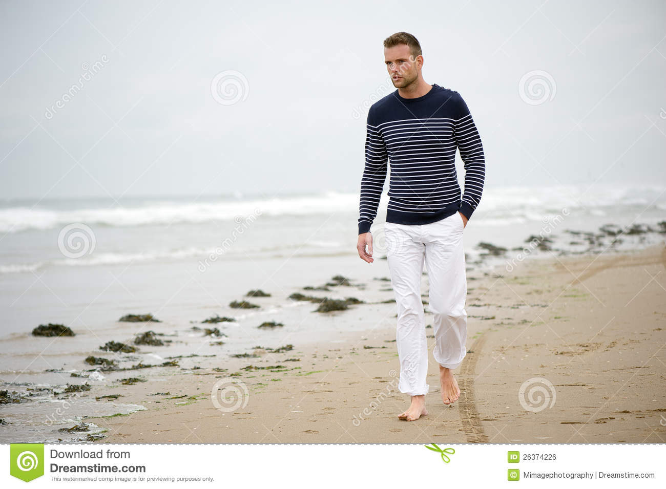 winter beach men When it comes to creating a fabulous beach outfit, there are so many options from super sized kaftans and tunics, to hot denim shorts and skirts you.