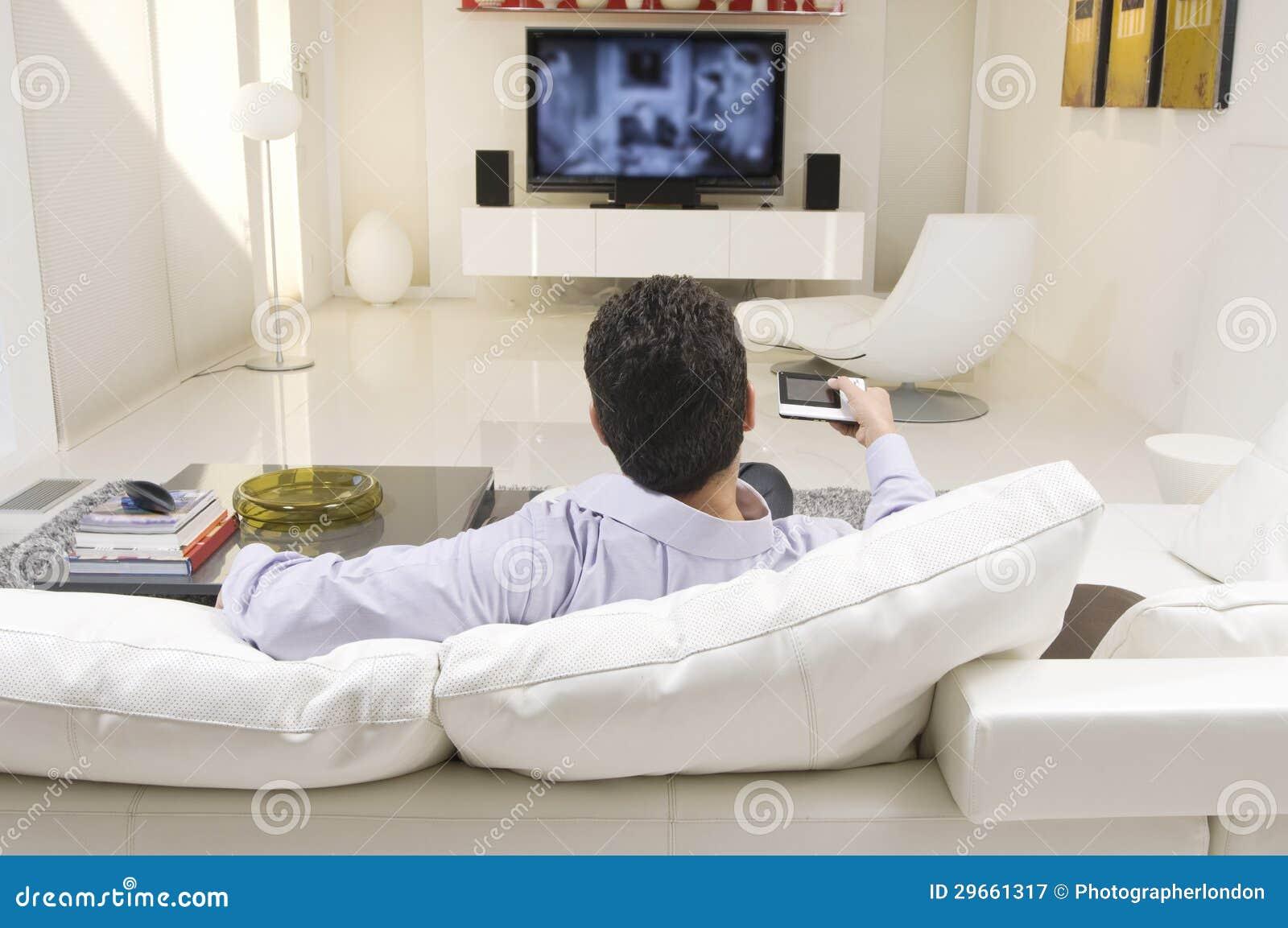 Mann.Tv
