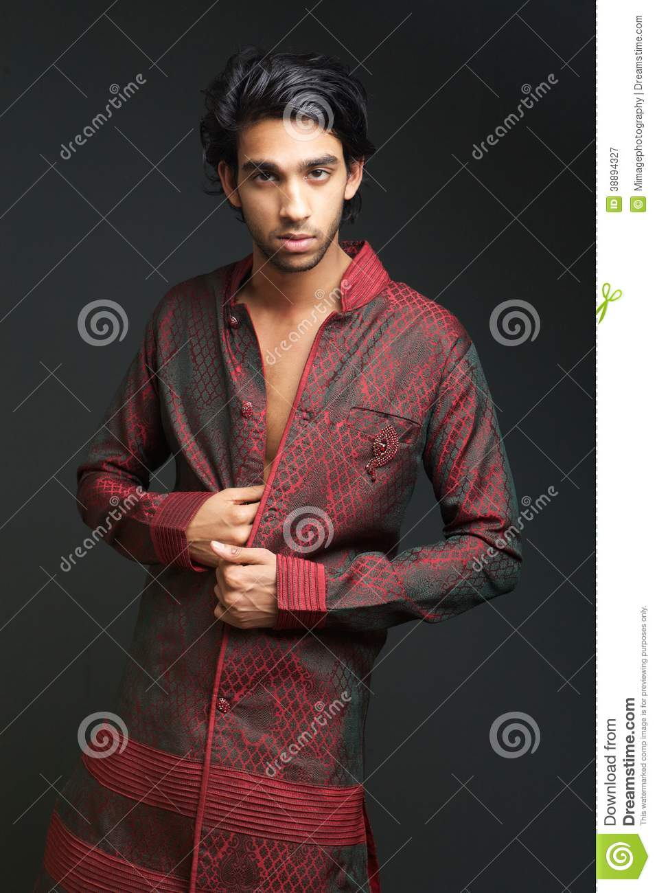 hindu single men in gray summit Matchcom, the leading online dating resource for singles search through thousands of personals and photos go ahead, it's free to look.