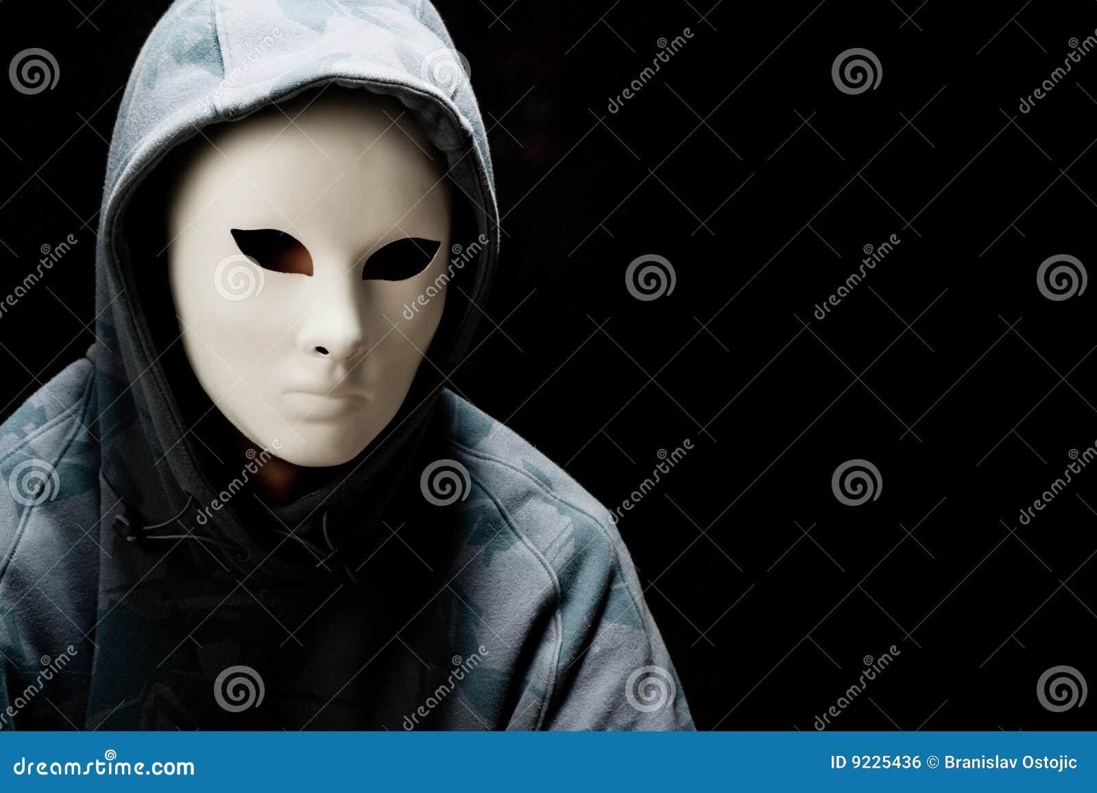 https://thumbs.dreamstime.com/z/man-wearing-white-mask-hood-9225436.jpg