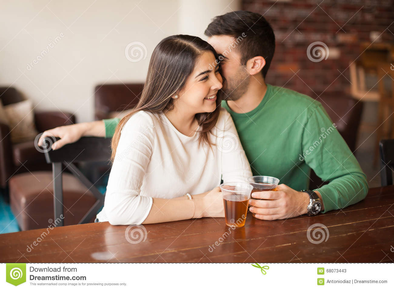 girl games bar flirt Wife flirting at bar guys do tend to talk to girls that are left alone at bars i mean isn't that the norme it just can't be helped.