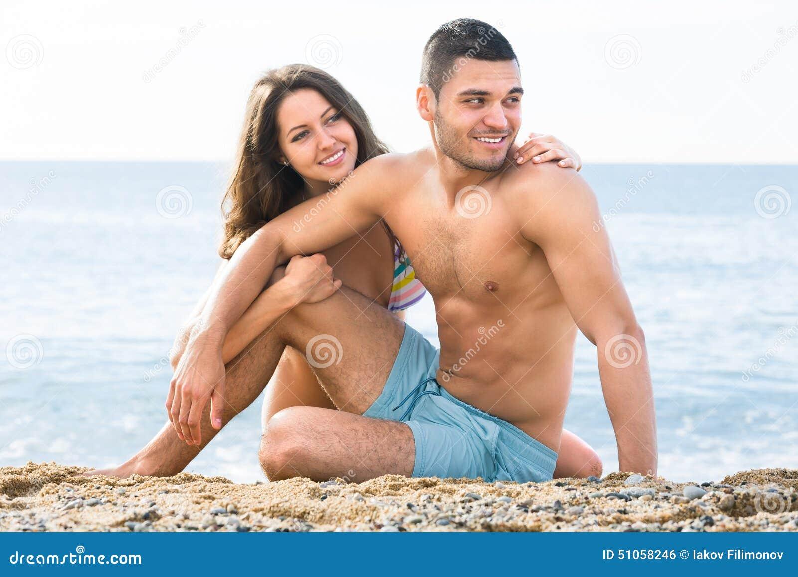dream interpretation dating a younger man