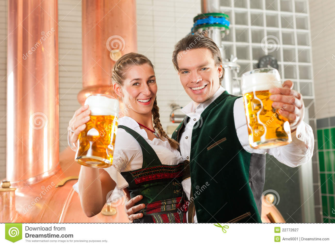 Harm of beer for men and women. Harm of non-alcoholic beer 46