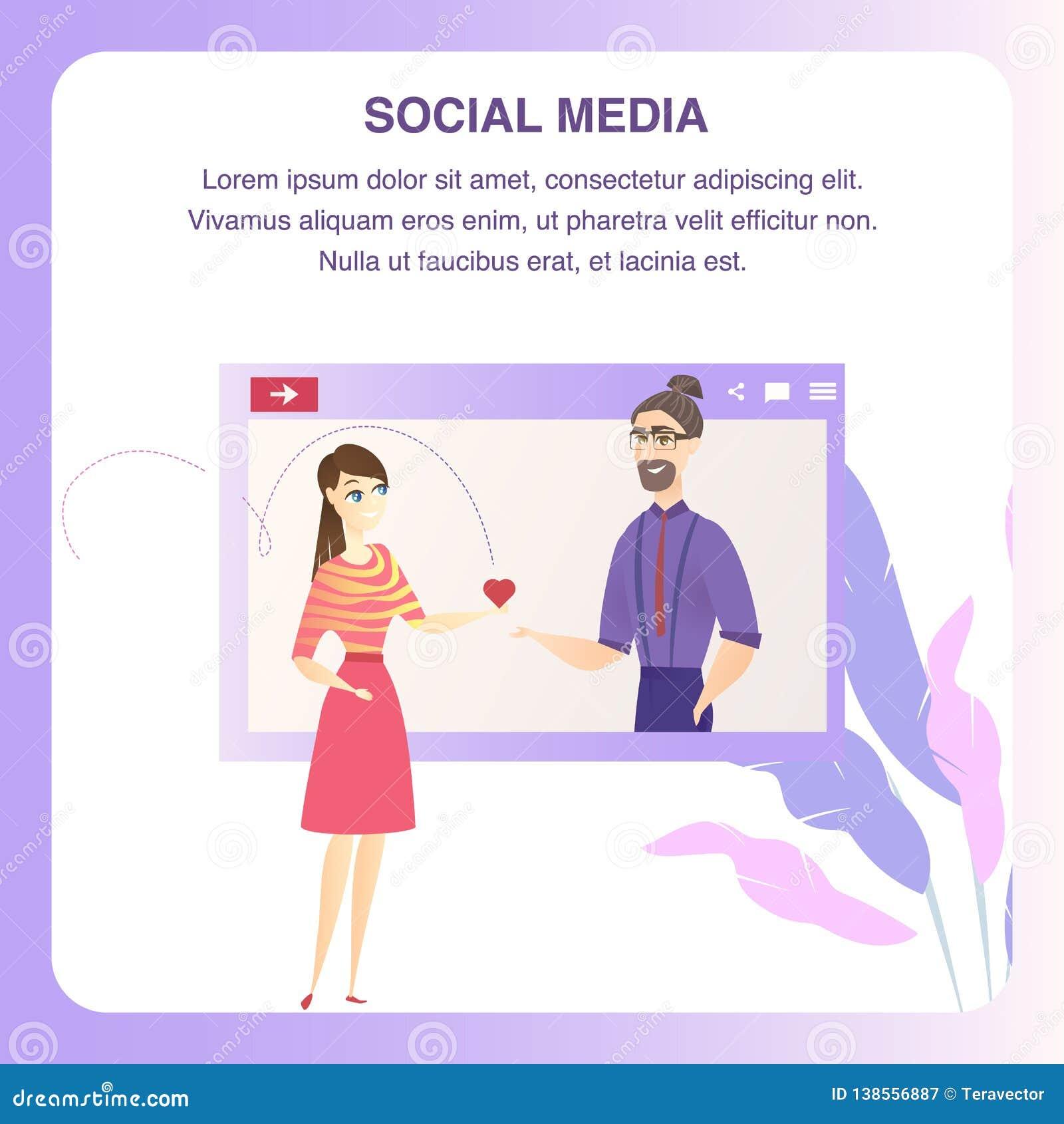 new dating app 2015