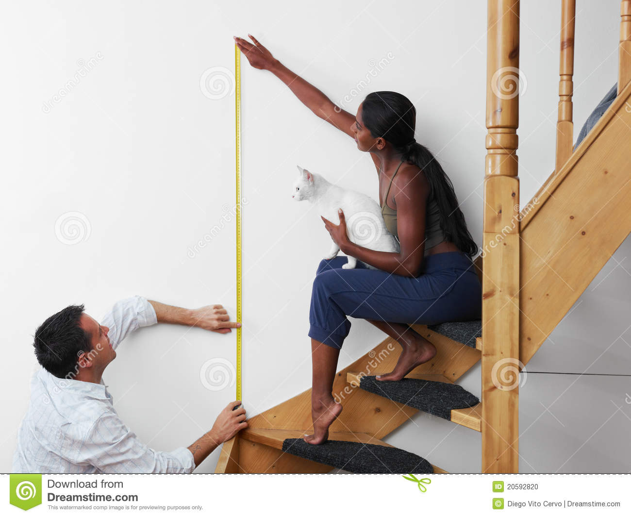 Image Result For Doing Business Measuring Business