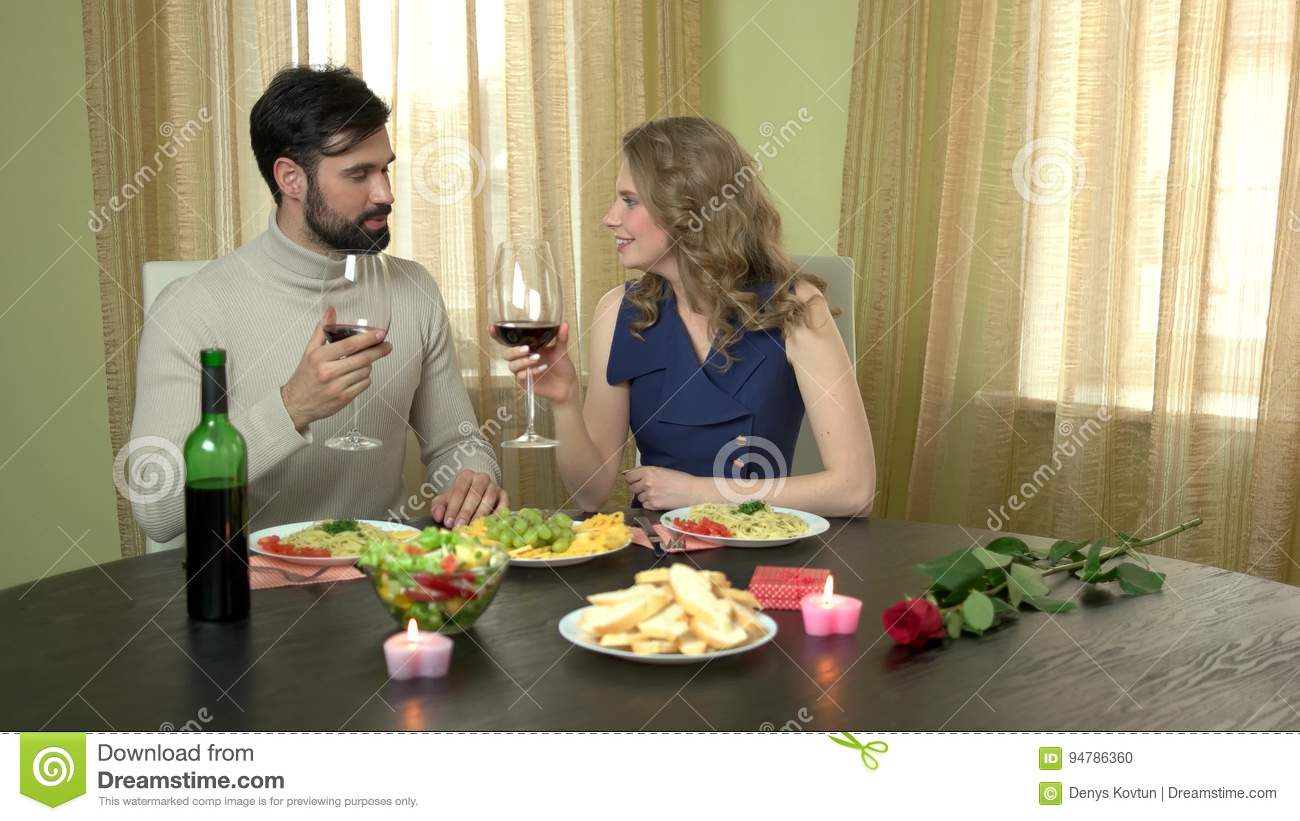 Woman and home dating ideas