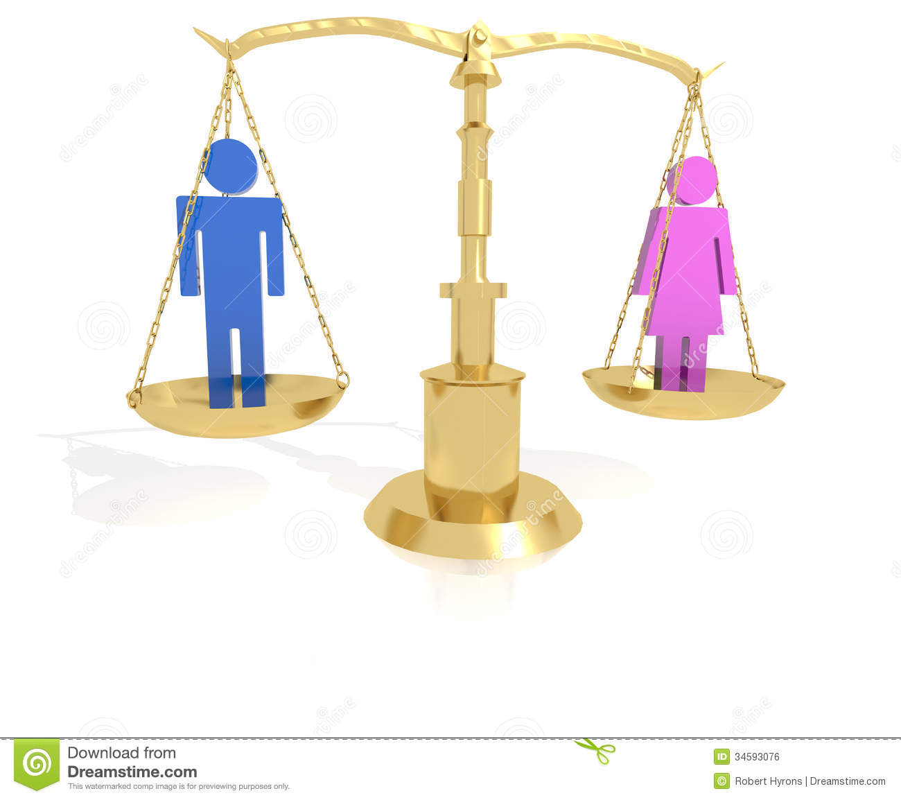 http://thumbs.dreamstime.com/z/man-woman-equality-concept-genders-scales-34593076.jpg