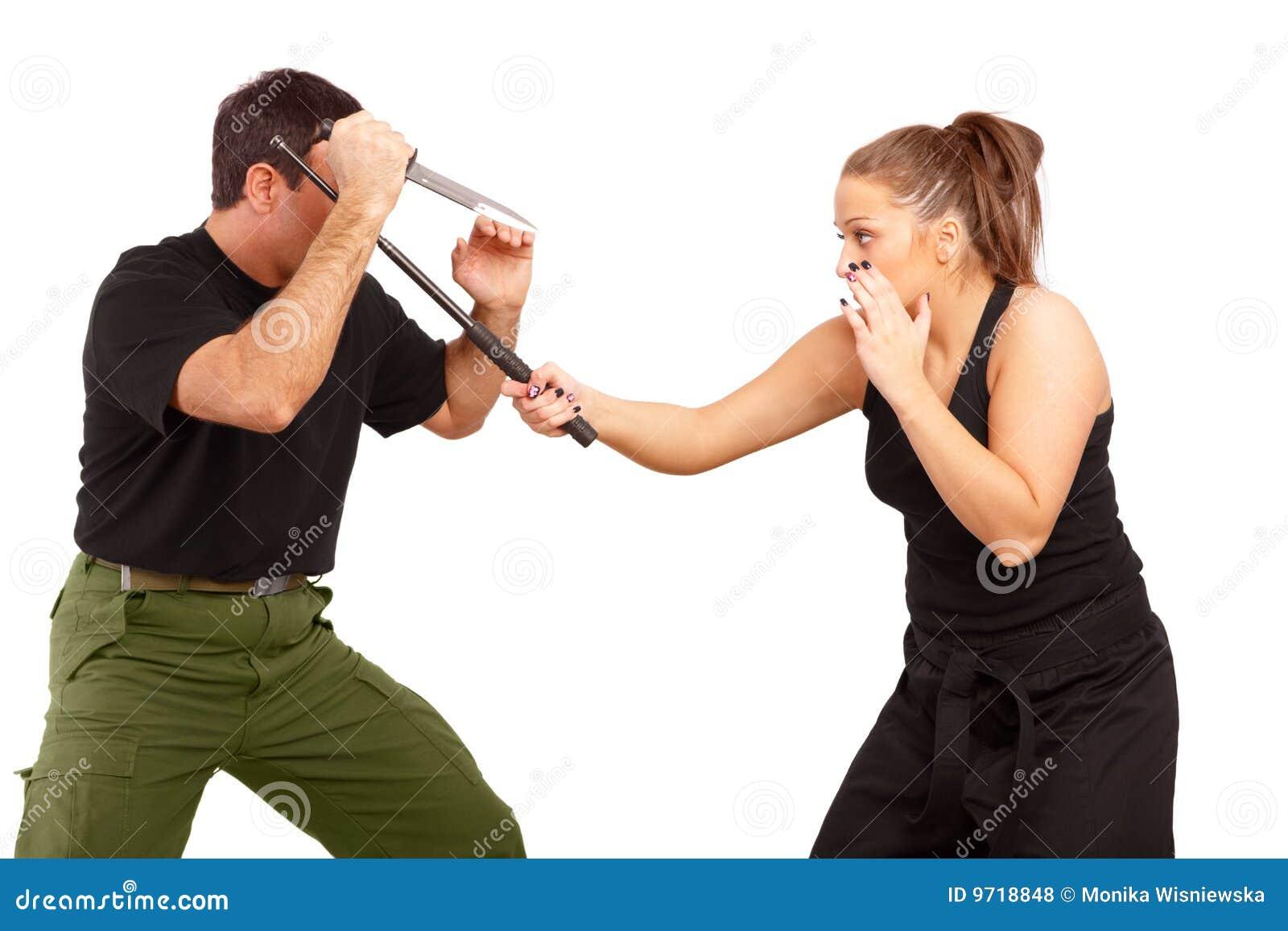 Эффективные ножи самообороны 26 фотография