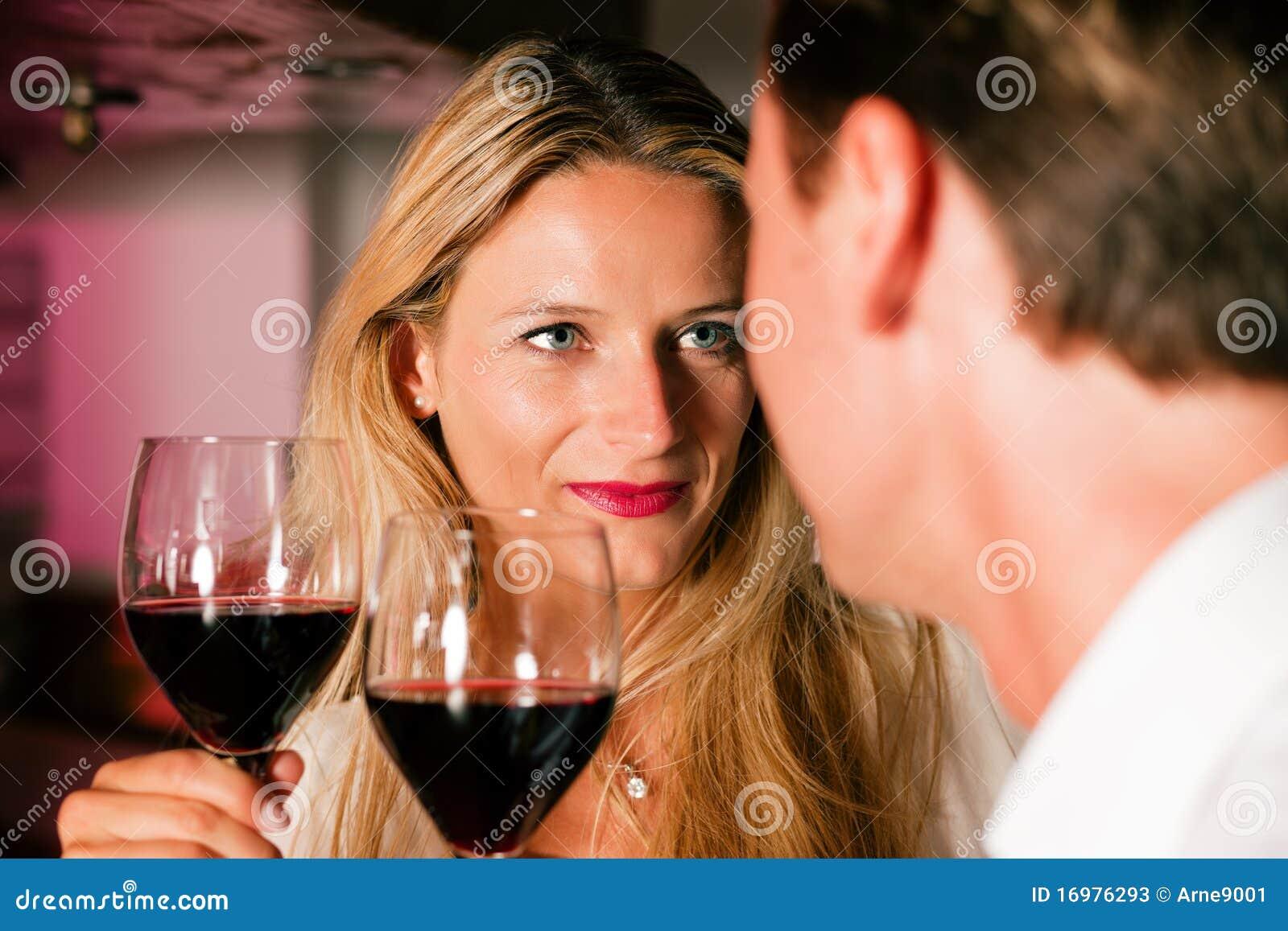 Тайные встречи с замужней 14 фотография