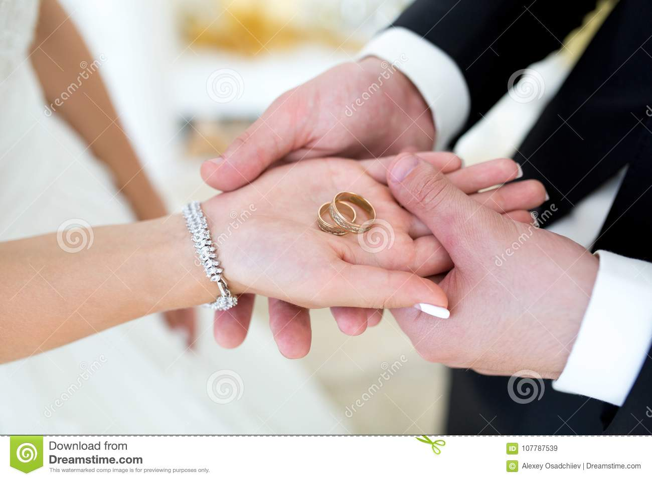 Man woman hands stock image. Image of fingers, contrast - 107787539
